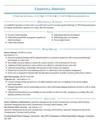 hospitality resume formatting crew hospitality resume templates