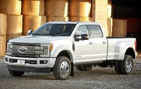 2018 ford f350.  2018 2018 ford super duty  side inside ford f350 1