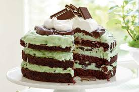 Image result for pictures of favorite desserts