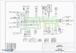 tao 110 wiring diagram wiring diagram shrutiradio tao tao 110 wiring diagram at Tao Tao 110 Wiring Harness