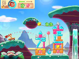 Angry Birds 1.0.0 Download
