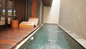 Senin, 21 desember 2020 luna maya, artis berdarah jerman yang memiliki beberapa hunian mengaku akan merenovasi sebuah rumah yang dibelinya. Harga Rumah Luna Maya Di Jeruk Purut Rp 6 Miliaran