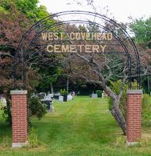 A Sunday Drive Down Memory Lane – Thymewood