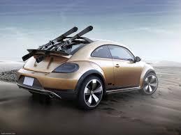 2018 volkswagen beetle dune. fine volkswagen volkswagen beetle dune concept 2014  design sketches   in 2018 volkswagen beetle dune