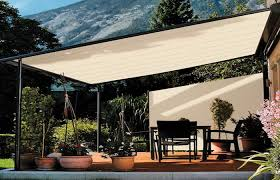 fabric patio shades.  Patio Patio Ideas Medium Size Fabric Shades Canvas Blinds Retractable  Sun For Patios  Canvas Awnings On O