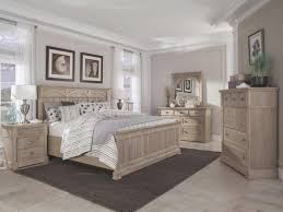 white beach bedroom furniture. beachy bedroom furniture show home regarding best beach white