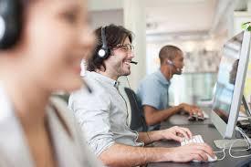 How To Speak To A Customer Service Representative