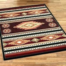 southwest rugs for n1975 southwest rugs for southwest rugs for burdy southwestern by