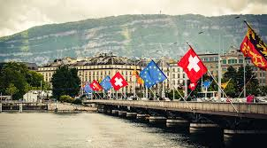 tax evaders to be outed under historic swiss eu accord icij switzerland europe s