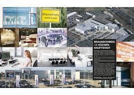 Kuechenprospekt Neu Küchen Aktuell Hildesheim am besten Büro