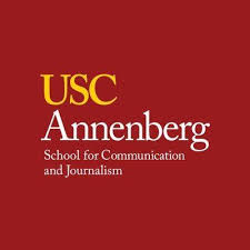 USC Annenberg School of Journalism – Student Central – CIF Los Angeles City  Section