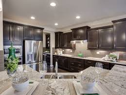 Kitchen Remodeling In Baltimore Ideas Property