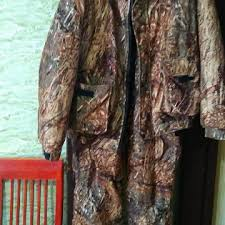 <b>Брюки</b> для <b>охоты SOLOGNAC</b> – купить в Щёлково, цена 3 000 руб ...