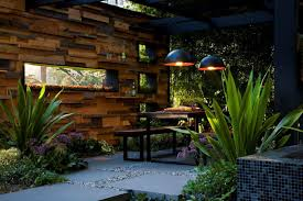 Small Picture garden design melbourne landscape garden design melbourne garden