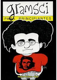 """""""3 libros de la serie para Principiantes: Gramsci, Marx, Lenin"""" - en formato comic - un link para cada libro - Interesantes Images?q=tbn:ANd9GcSwYashV2uKL3lLBRsWAJNi6IOJMkwPBqTRl2qX2BGYYEcnCg9qDQ"""