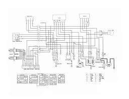 1996 trx200d wiring help honda atv forum Yamaha 200 Wiring Diagram click the image to open in full size yamaha blaster 200 wiring diagram