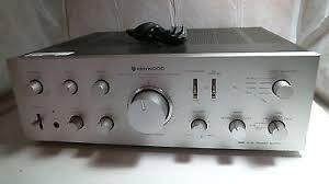 sony xplod 800 watt amp wiring diagram wirdig kenwood kac 7201 800 watts 2 channel car power amplifier what s it