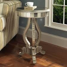 mirrored furniture toronto. Mirrored End Tables Toronto Furniture