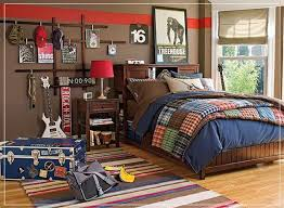 Best Boy Rooms Neutral and Classy Its Overflowing