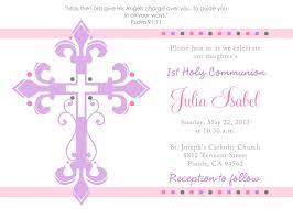 first communion invitation templates first holy communion invitations first holy communion invitations