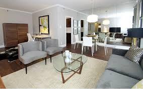 The Seneca Apartment home tour image