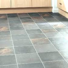 vinyl floor tiles vinyl floor tiles self adhesive vinyl floor tile self adhesive vinyl floor tiles
