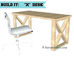 Hideaway desks home office Painted Furniture Diy Home Desk Desk Plans Home Office Pipe Computer Delightful Diy Hideaway Homework Desk Diy Computer Desk Home Depot Life24co Diy Home Desk Desk Plans Home Office Pipe Computer Delightful Diy