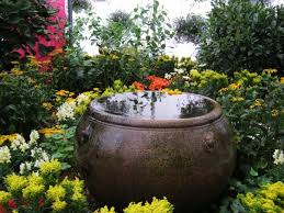 the big spring home garden show