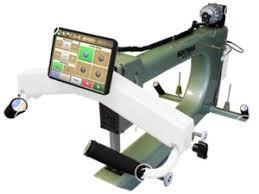 Quilt EZ Perfect Stitch Length Regulation Upgrade: Tablet, Handle ... & Quilt EZ Perfect Stitch Length Regulation Upgrade: Tablet, Handle Bars w/  Buttons, Adamdwight.com