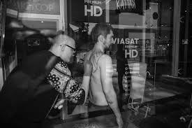 татуировка как у харди из сериала табу за четыре дня Funtattooru