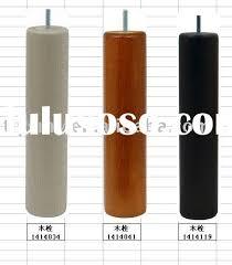 sofa leg extenders sofa leg extenders Manufacturers in LuLuSoSo