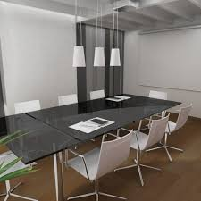 lovely best conference room chairs in modern chair design with