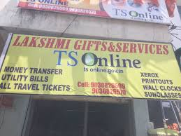 lakshmi gifts services gachibowli gift delivery services in hyderabad justdial