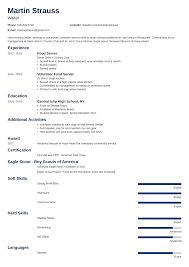 High School Work Resume Resume Examples For Teens Templates Builder Writing Guide Tips