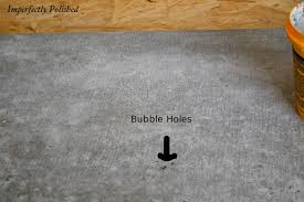 best sealing concrete countertops 58 about remodel home kitchen cabinets ideas with sealing concrete countertops