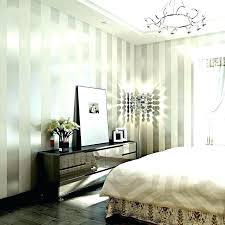 sparkly bedroom wallpaper glitter wallpaper for bedroom silver glitter wallpaper bedroom silver glitter bedroom silver glitter wallpaper room ideas gold