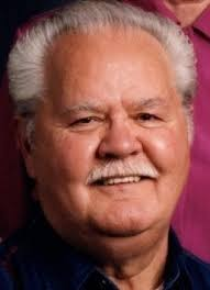 Clarence Smith Obituary (2014) - Flint Journal