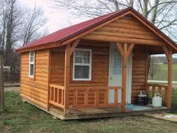Log Cabin House Designs High Quality Home DesignSmall Log Home Designs