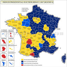 top 25 best 2012 presidential election map ideas on pinterest Final Election Results Map 2017 french presidential election first round results map final election results map 2016