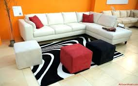 brown living room rugs living room large living room rugs luxury red living room rug living