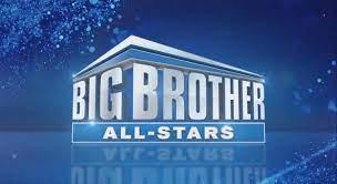Big Brother Wiki