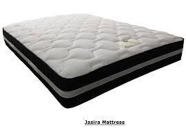 mattress roll. sweet dreams jazira mattress 5ft king size 26cm depth no roll together