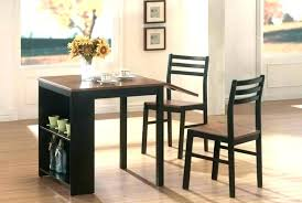 high top bar tables long high table high top bar table and stools long high top high top bar tables