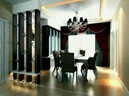 luxurious lighting ideas appealing modern house. Luxurious Lighting Ideas Appealing Modern House Sweety White Fabrics Seat Arm Chairs Dining Room Table Decorating