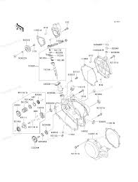 Ferrari wiring ferrari 308 wiring diagram best free wiring diagram e1431 ferrari 308 wiring diagram