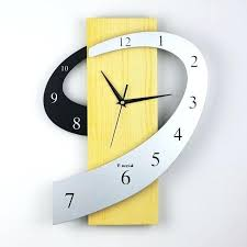 best wall clocks designer ideas on clock antique best wall clocks