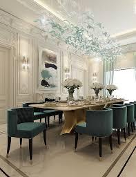 modern interior design dining room. Best Modern Dining Tables According To Pinterest Interior Design Room E