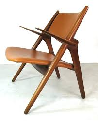 hans wegner chairs chair a ers guide to a mid century classic hans wegner chairs ireland