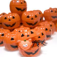 Jack O Lantern Amazoncom Toy Filled Halloween Jack O Lantern 24 Jack O