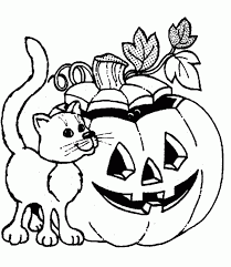 Printable Coloring Pages Triallicensesdonwebhomeipnet Printing